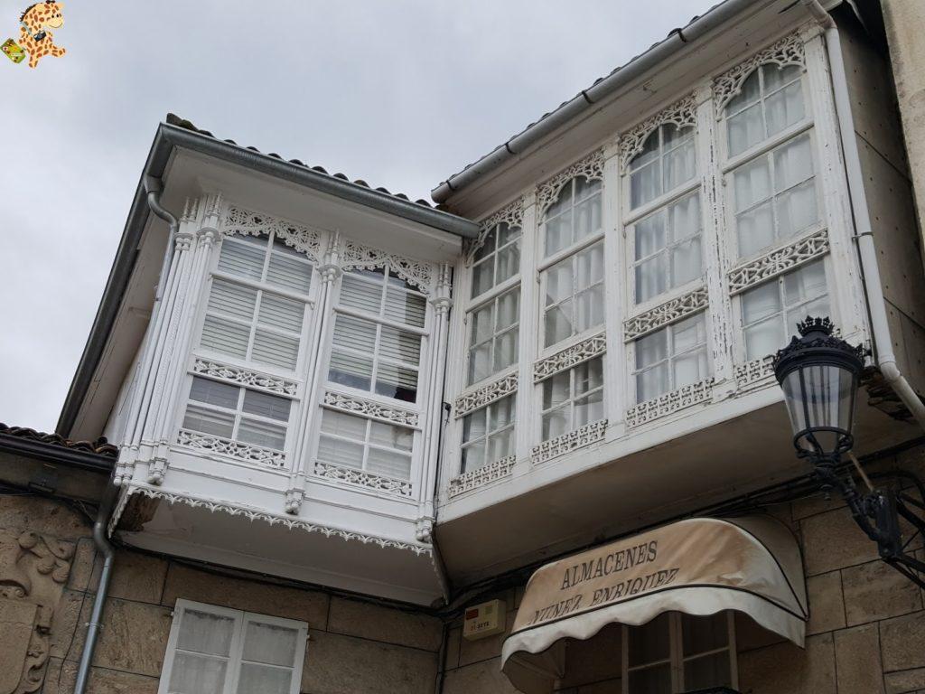surdeOurensebaixalimiaterrascelanova287729 1024x768 - Sur de Ourense: Baixa Limia y Terras de Celanova en un fin de semana
