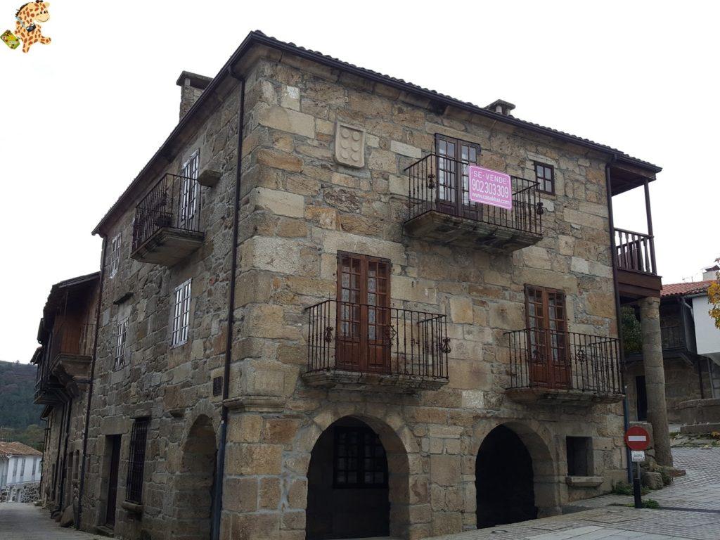 surdeOurensebaixalimiaterrascelanova287829 1024x768 - Sur de Ourense: Baixa Limia y Terras de Celanova en un fin de semana