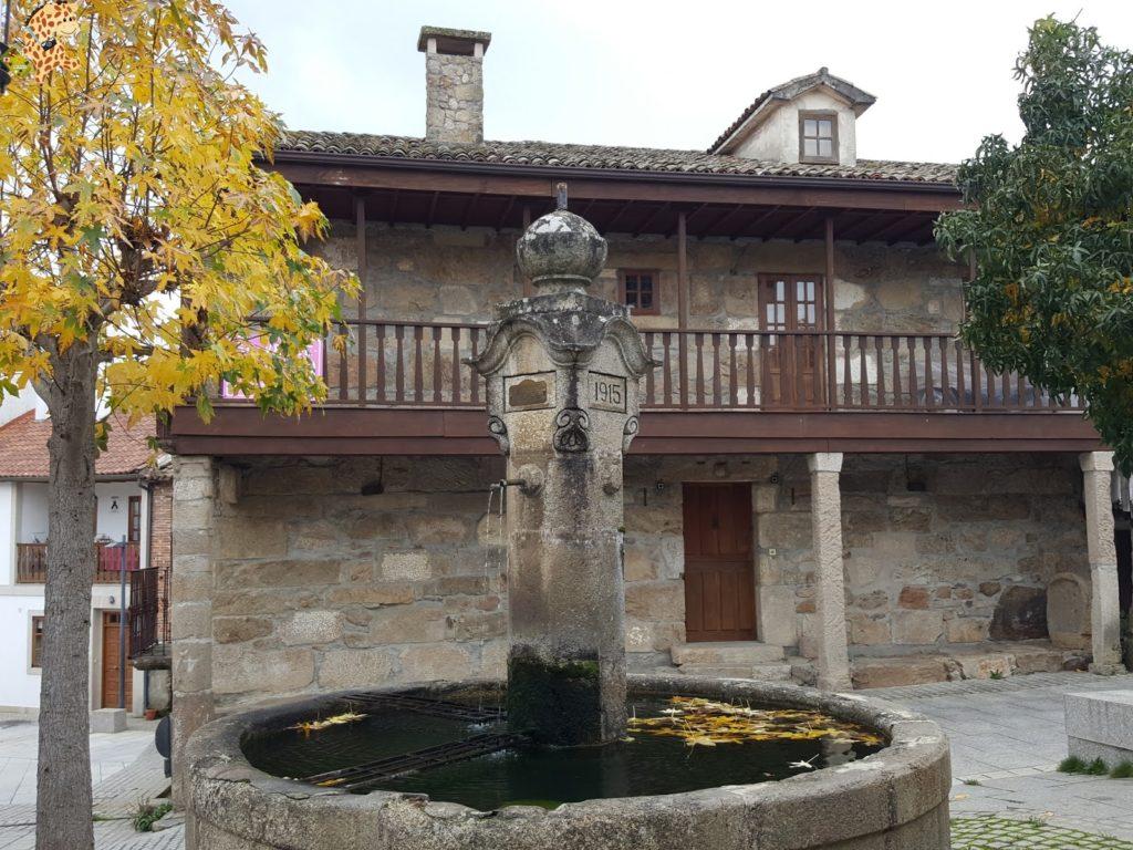 surdeOurensebaixalimiaterrascelanova287929 1024x768 - Sur de Ourense: Baixa Limia y Terras de Celanova en un fin de semana