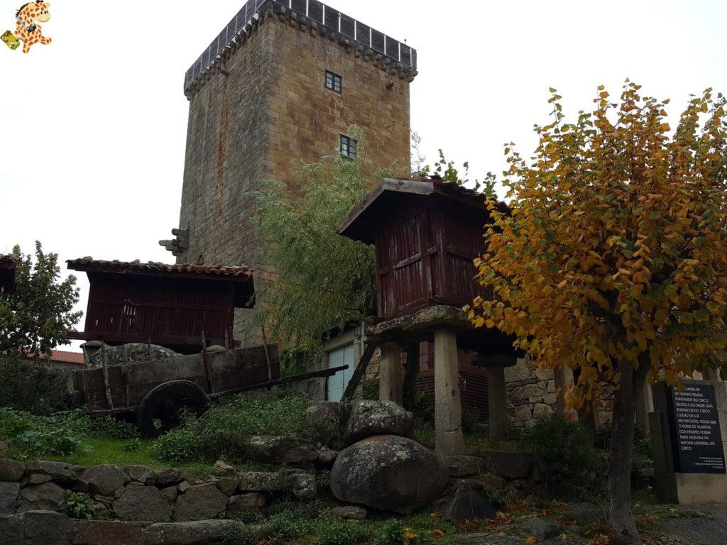surdeOurensebaixalimiaterrascelanova288029 1024x768 - Sur de Ourense: Baixa Limia y Terras de Celanova en un fin de semana