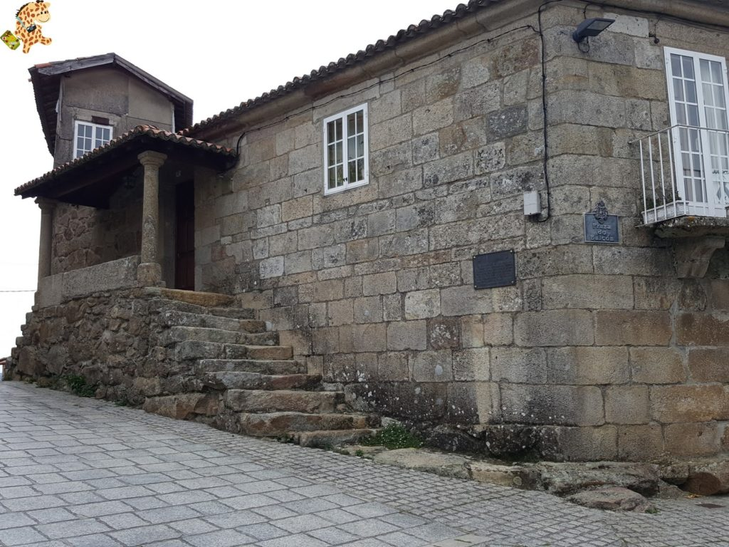 surdeOurensebaixalimiaterrascelanova288129 1024x768 - Sur de Ourense: Baixa Limia y Terras de Celanova en un fin de semana