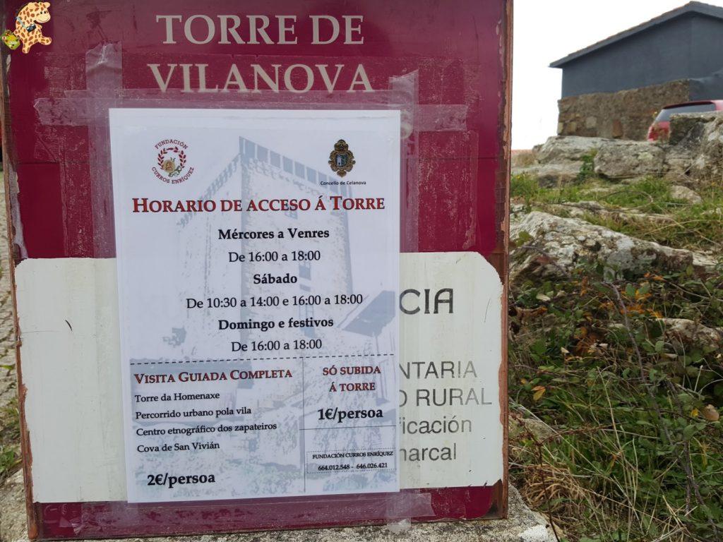 surdeOurensebaixalimiaterrascelanova288329 1024x768 - Sur de Ourense: Baixa Limia y Terras de Celanova en un fin de semana