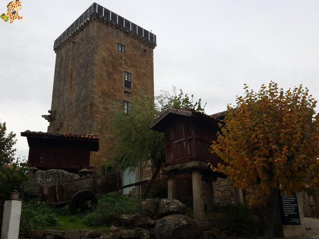 surdeOurensebaixalimiaterrascelanova288429 1024x768 - Sur de Ourense: Baixa Limia y Terras de Celanova en un fin de semana