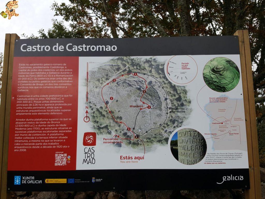surdeOurensebaixalimiaterrascelanova288629 1024x768 - Sur de Ourense: Baixa Limia y Terras de Celanova en un fin de semana