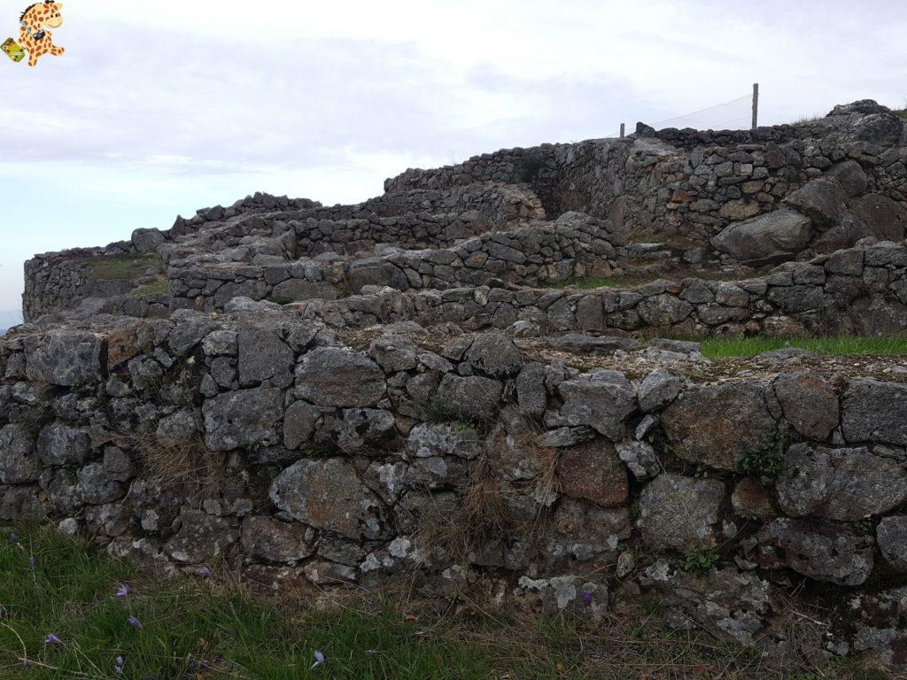 surdeOurensebaixalimiaterrascelanova288829 1024x768 - Sur de Ourense: Baixa Limia y Terras de Celanova en un fin de semana
