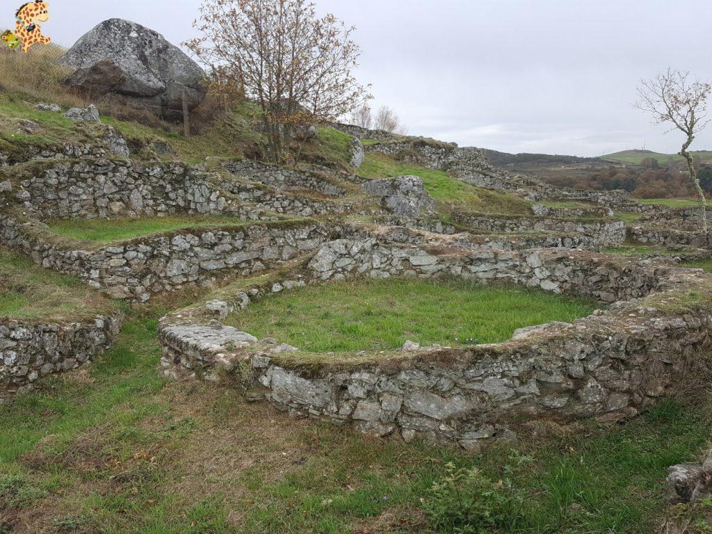 surdeOurensebaixalimiaterrascelanova289129 1024x768 - Sur de Ourense: Baixa Limia y Terras de Celanova en un fin de semana