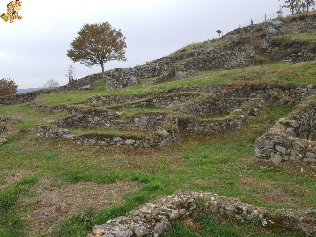 surdeOurensebaixalimiaterrascelanova289329 1024x768 - Sur de Ourense: Baixa Limia y Terras de Celanova en un fin de semana