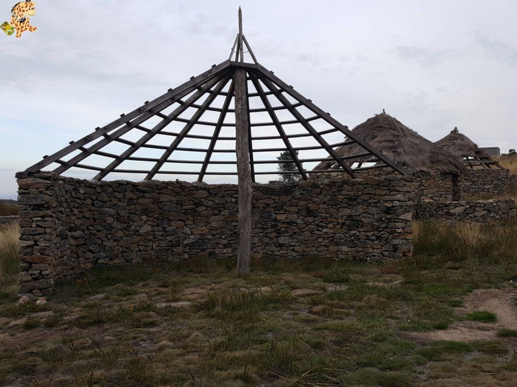 surdeOurensebaixalimiaterrascelanova289629 1024x768 - Sur de Ourense: Baixa Limia y Terras de Celanova en un fin de semana