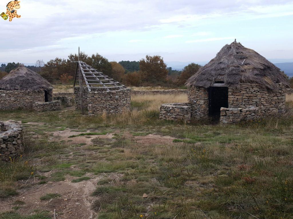 surdeOurensebaixalimiaterrascelanova289729 1024x768 - Sur de Ourense: Baixa Limia y Terras de Celanova en un fin de semana
