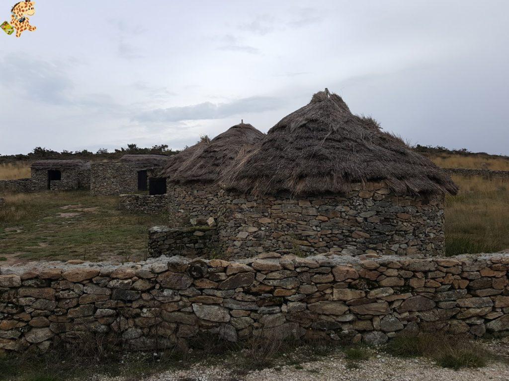 surdeOurensebaixalimiaterrascelanova289929 1024x768 - Sur de Ourense: Baixa Limia y Terras de Celanova en un fin de semana