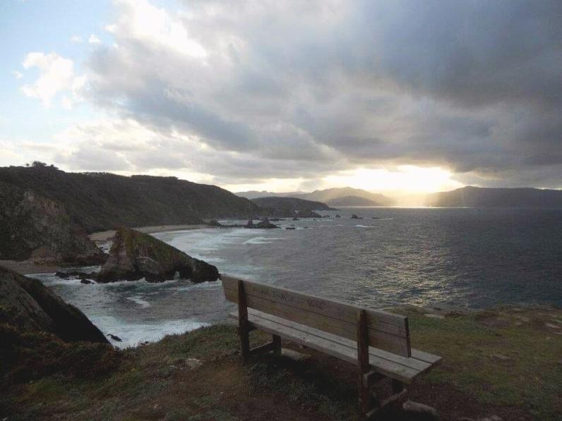1 - Galicia: 12 visitas imprescindibles (recomendadas por bloggers gallegos)