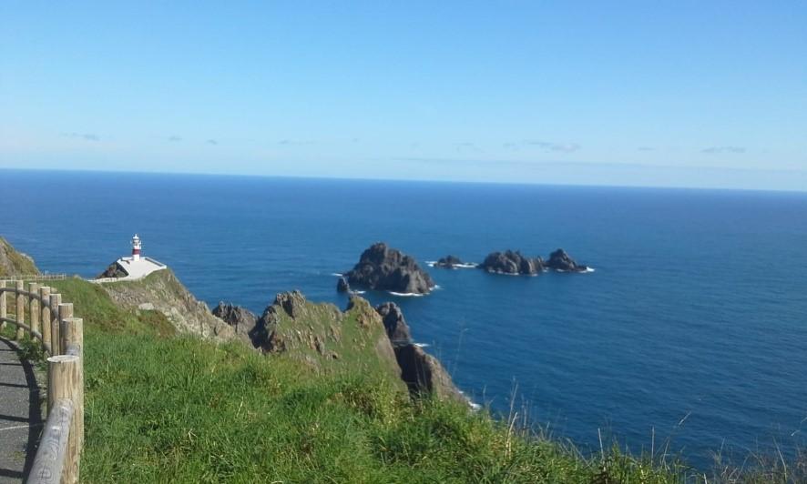 2 - Galicia: 12 visitas imprescindibles (recomendadas por bloggers gallegos)