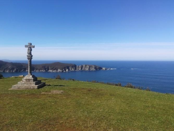 3 - Galicia: 12 visitas imprescindibles (recomendadas por bloggers gallegos)