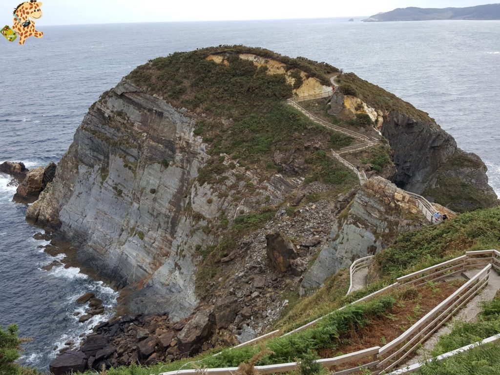 comollegaryqueverenofuciC3B1odeporco281429 1024x768 - Galicia: 12 visitas imprescindibles (recomendadas por bloggers gallegos)