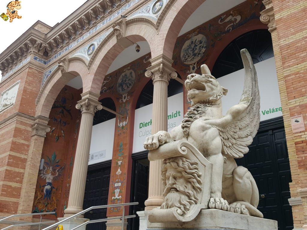 madriden1dia281129 1024x768 - Madrid en un día: qué ver y qué hacer