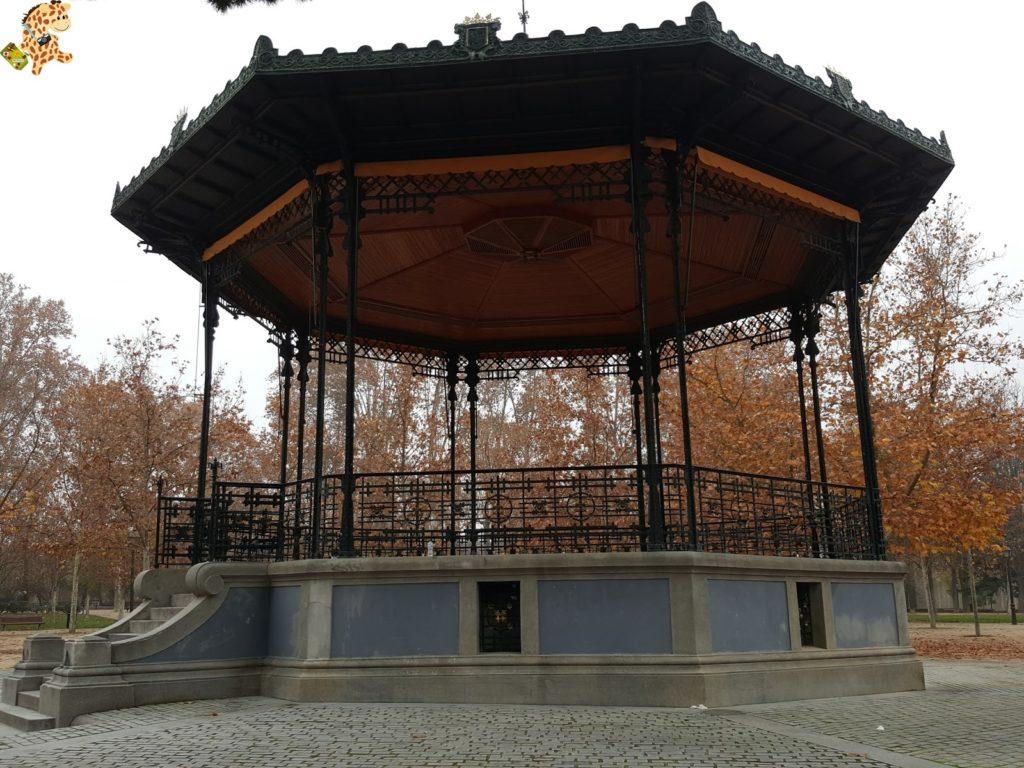 madriden1dia281329 1024x768 - Madrid en un día: qué ver y qué hacer