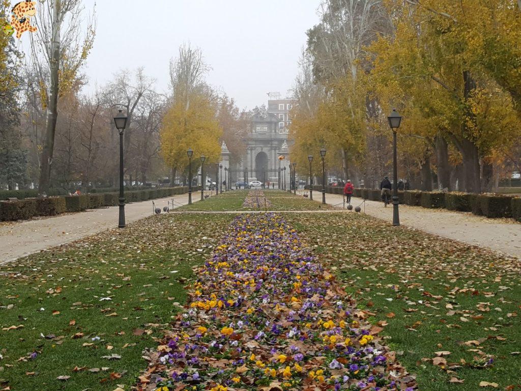 madriden1dia281429 1024x768 - Madrid en un día: qué ver y qué hacer