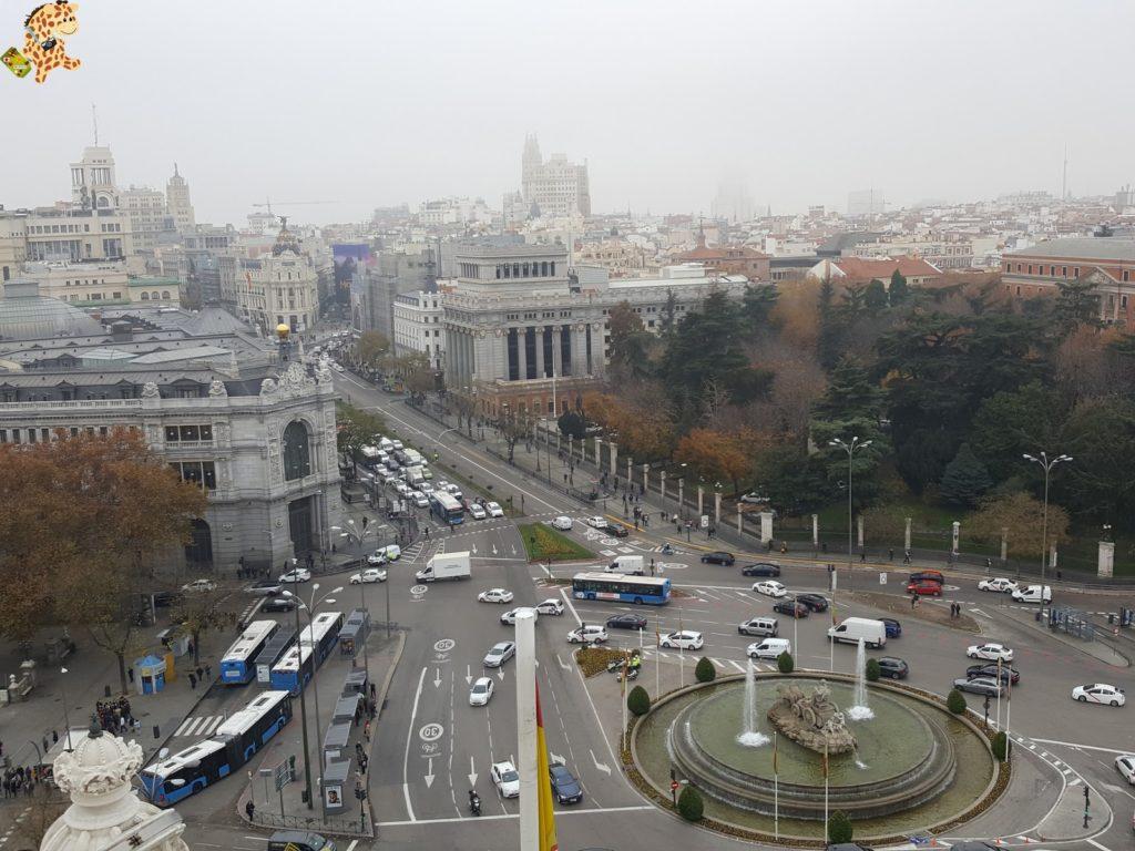 madriden1dia281529 1024x768 - Madrid en un día: qué ver y qué hacer