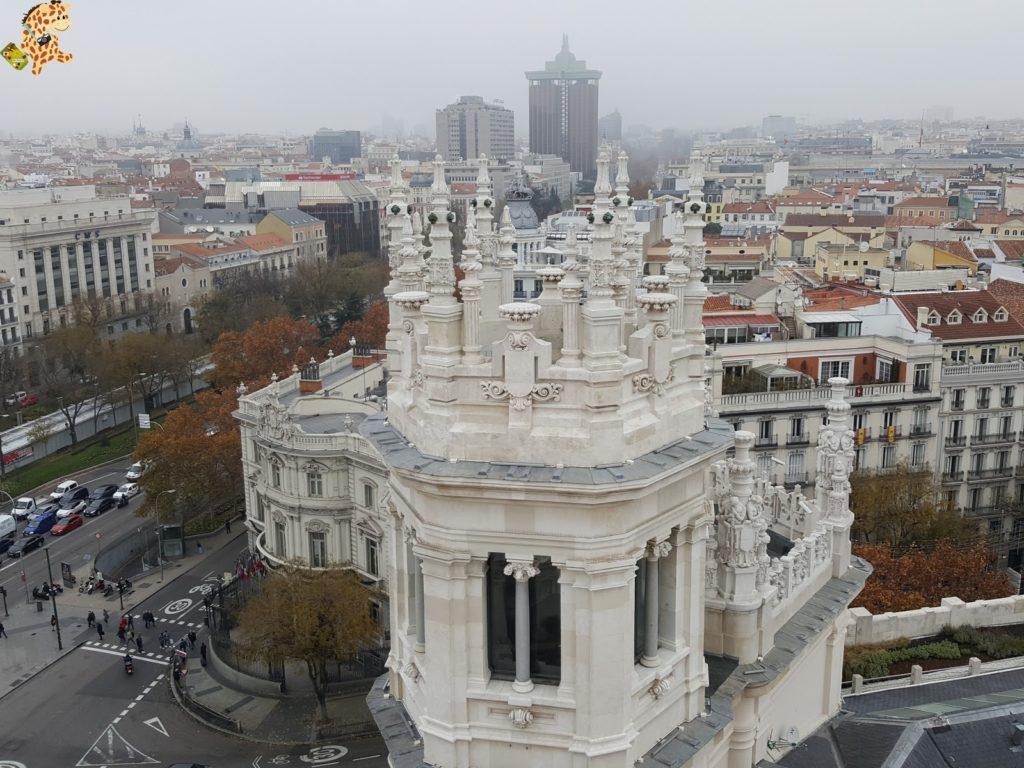 madriden1dia281629 1024x768 - Madrid en un día: qué ver y qué hacer