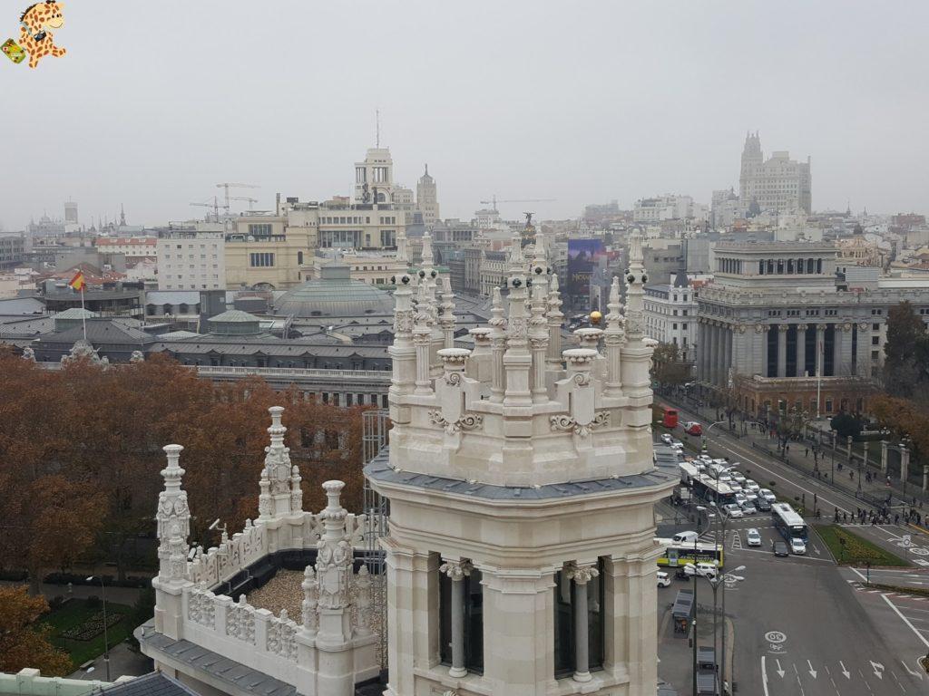 madriden1dia281729 1024x768 - Madrid en un día: qué ver y qué hacer