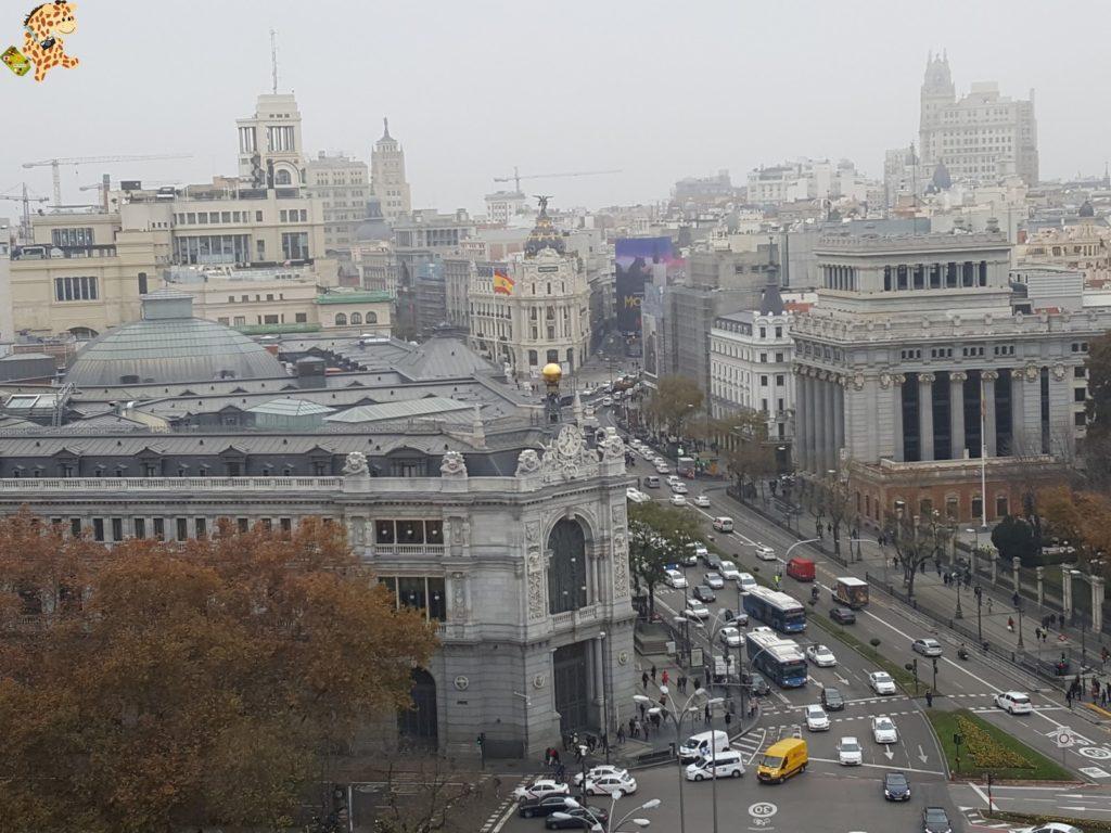 madriden1dia281829 1024x768 - Madrid en un día: qué ver y qué hacer