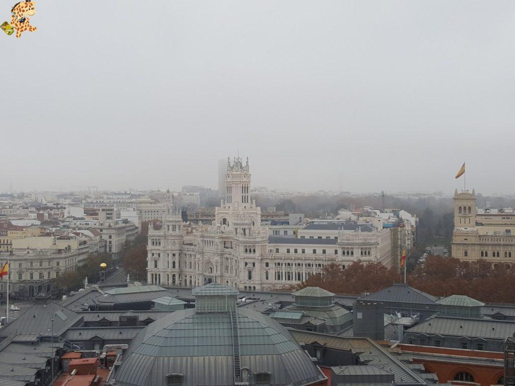 madriden1dia281929 1024x768 - Madrid en un día: qué ver y qué hacer