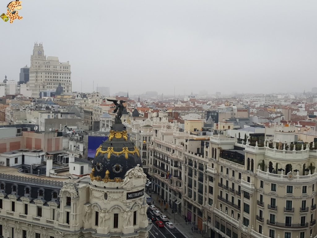madriden1dia282029 1024x768 - Madrid en un día: qué ver y qué hacer
