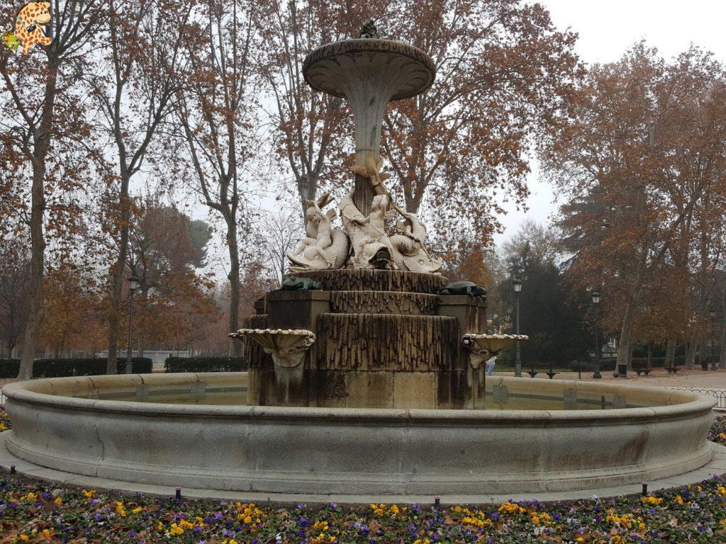 madriden1dia28229 1024x768 - Madrid en un día: qué ver y qué hacer