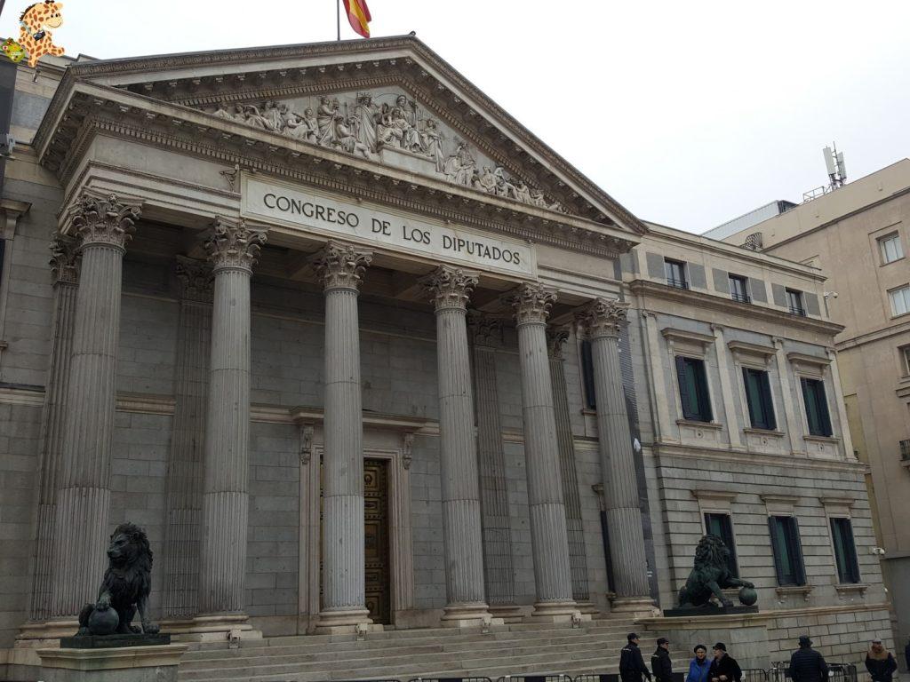madriden1dia282529 1024x768 - Madrid en un día: qué ver y qué hacer