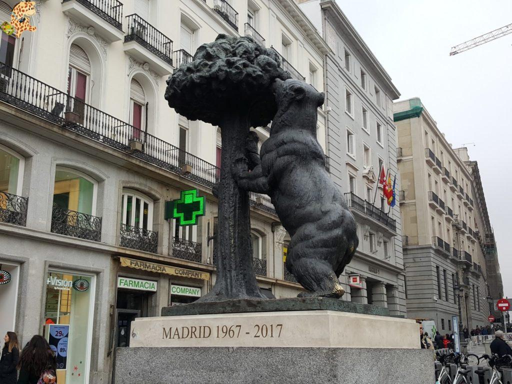 madriden1dia282629 1024x768 - Madrid en un día: qué ver y qué hacer