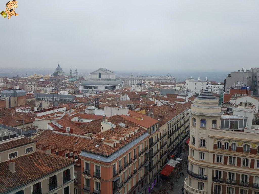 madriden1dia283029 1024x768 - Madrid en un día: qué ver y qué hacer
