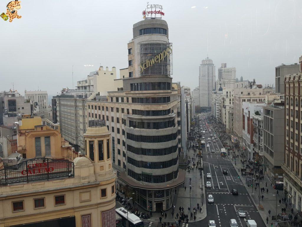 madriden1dia283229 1024x768 - Madrid en un día: qué ver y qué hacer