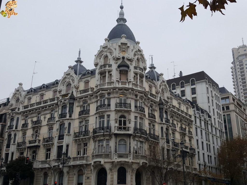 madriden1dia283529 1024x768 - Madrid en un día: qué ver y qué hacer