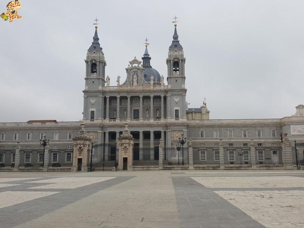 madriden1dia283729 1024x768 - Madrid en un día: qué ver y qué hacer