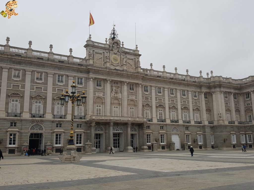 madriden1dia283829 1024x768 - Madrid en un día: qué ver y qué hacer