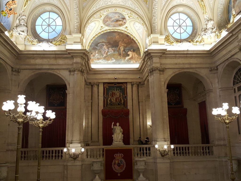 madriden1dia284129 1024x768 - Madrid en un día: qué ver y qué hacer