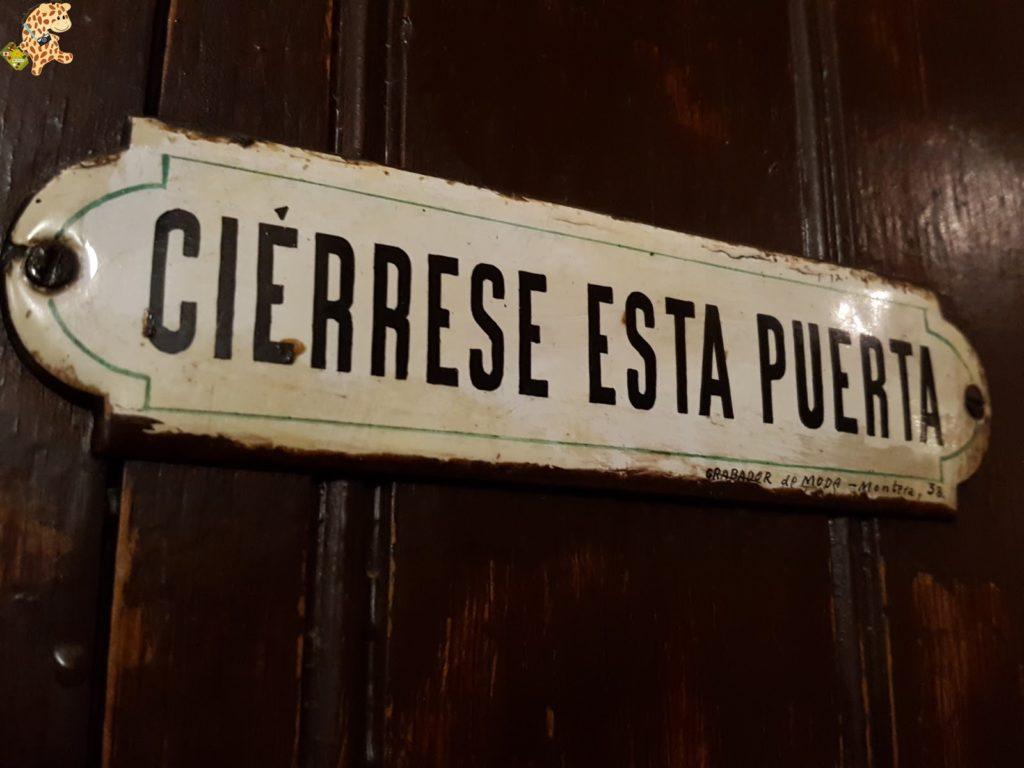 madriden1dia285229 1024x768 - Madrid en un día: qué ver y qué hacer