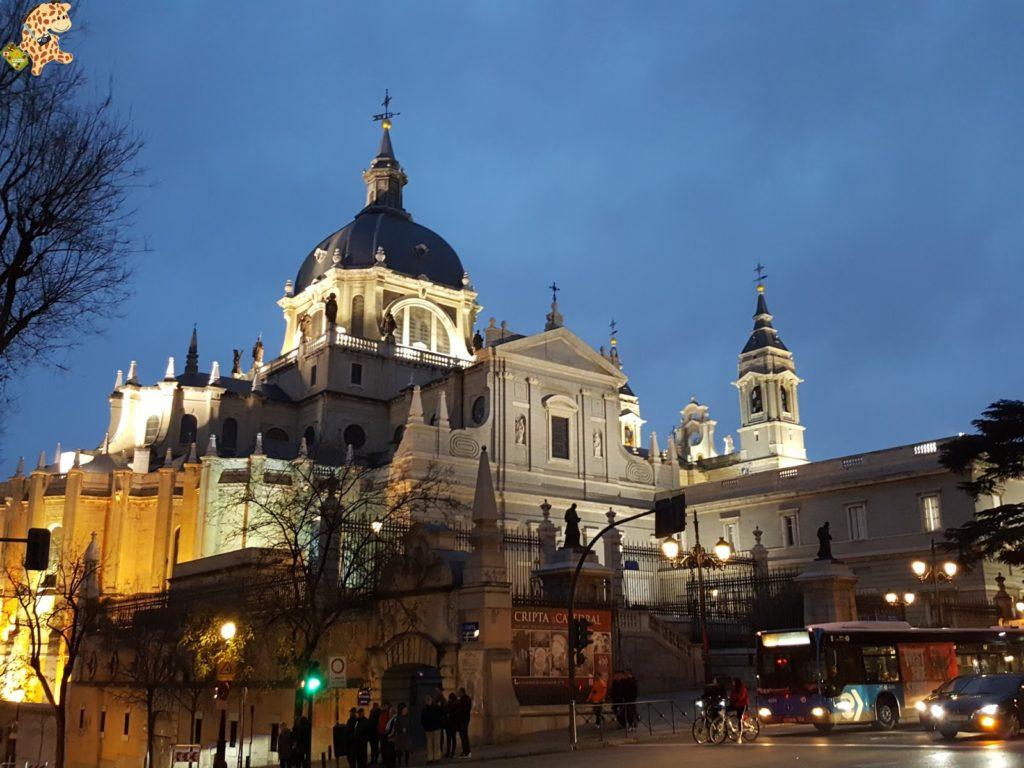 madriden1dia285329 1024x768 - Madrid en un día: qué ver y qué hacer