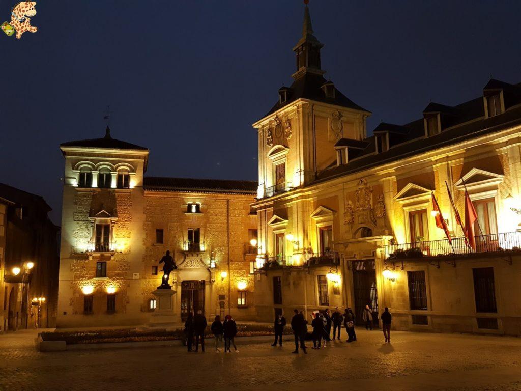 madriden1dia285429 1024x768 - Madrid en un día: qué ver y qué hacer