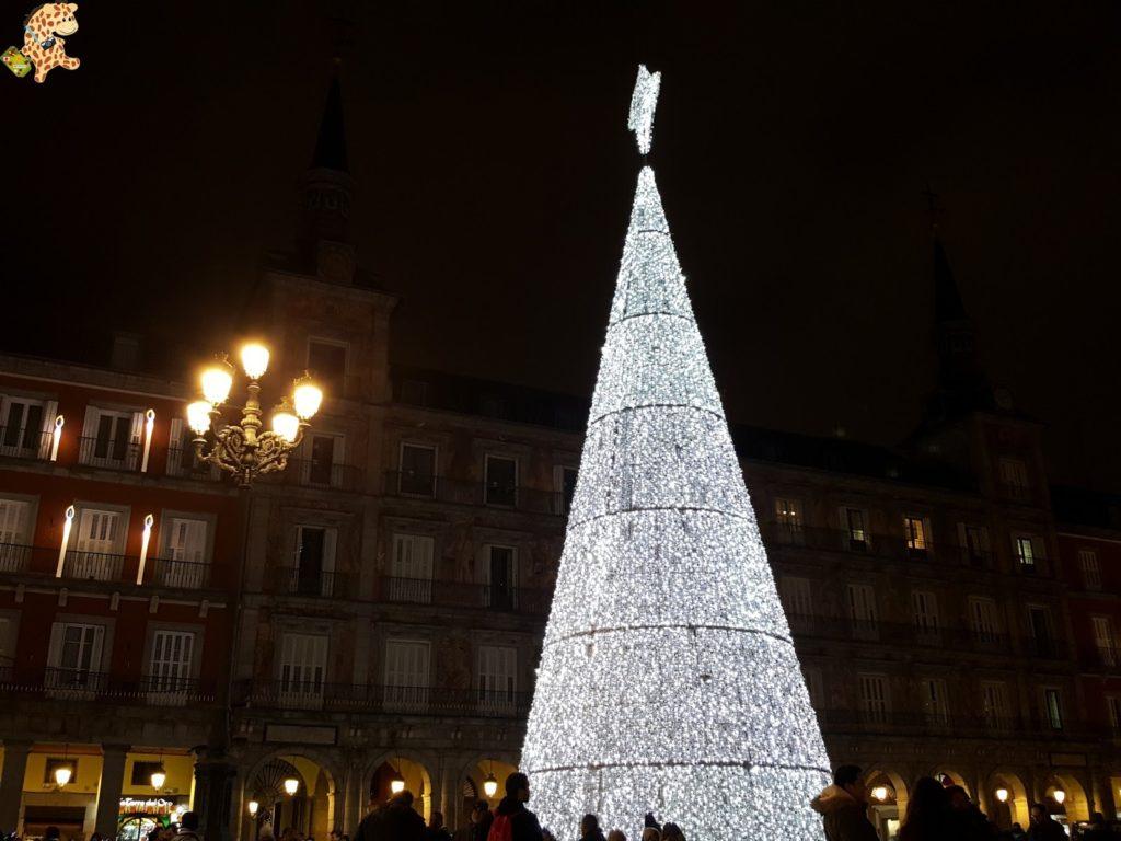 madriden1dia285629 1024x768 - Madrid en un día: qué ver y qué hacer