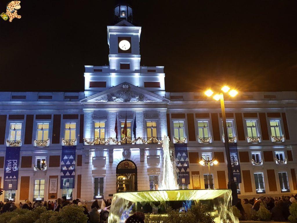 madriden1dia285729 1024x768 - Madrid en un día: qué ver y qué hacer