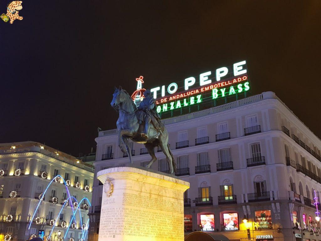 madriden1dia285829 1024x768 - Madrid en un día: qué ver y qué hacer