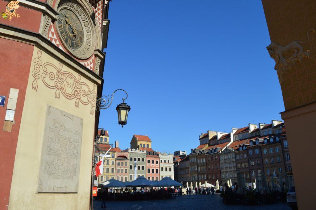queverenvarsovia281029 1024x681 - Varsovia en un día: qué ver y qué hacer