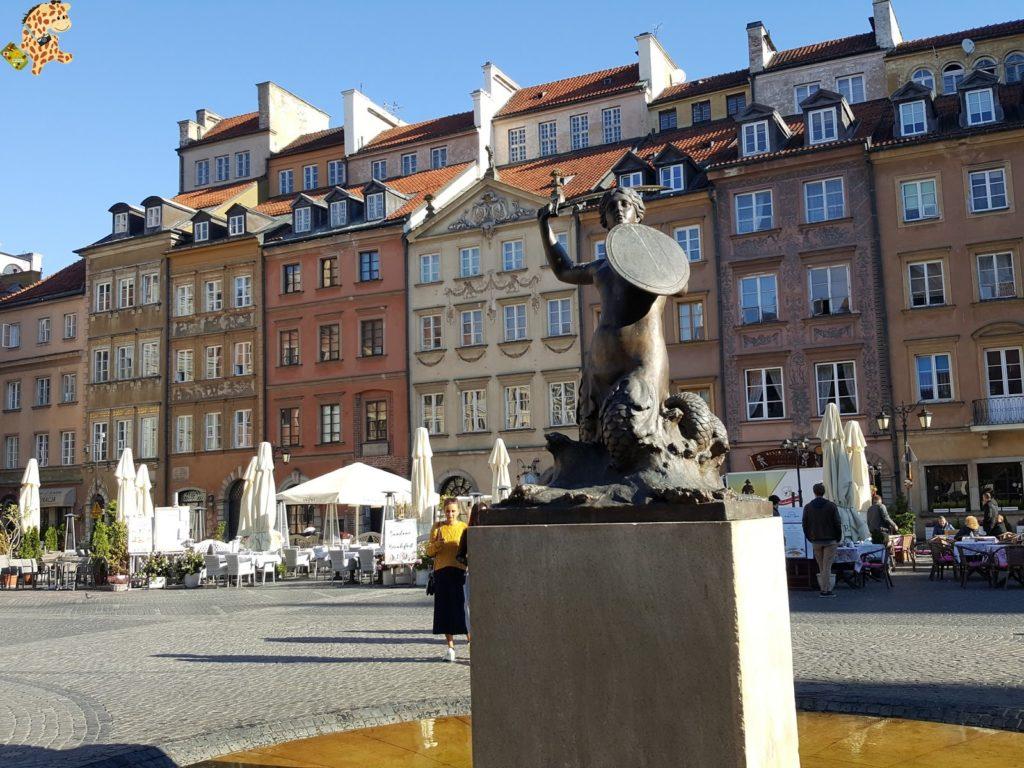 queverenvarsovia281129 1024x768 - Varsovia en un día: qué ver y qué hacer