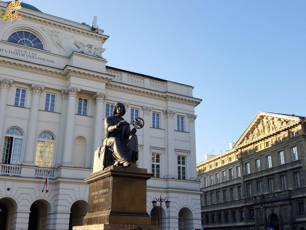 queverenvarsovia28129 1024x768 - Varsovia en un día: qué ver y qué hacer