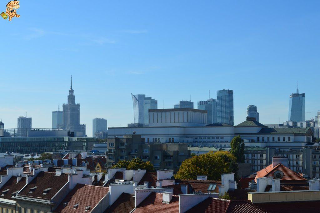 queverenvarsovia281929 1024x681 - Varsovia en un día: qué ver y qué hacer