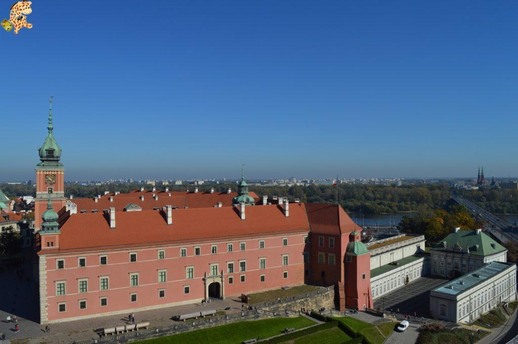 queverenvarsovia282029 1024x681 - Varsovia en un día: qué ver y qué hacer