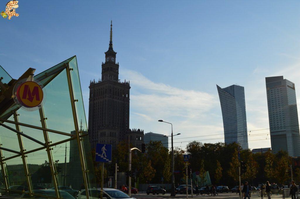 queverenvarsovia284729 1024x681 - Varsovia en un día: qué ver y qué hacer