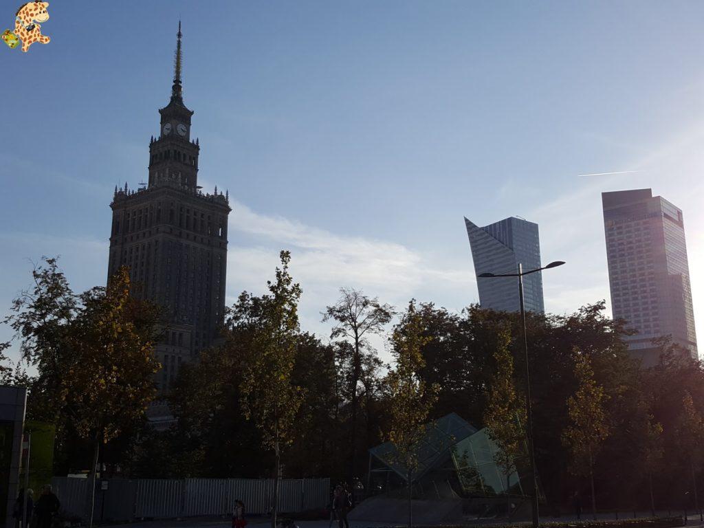 queverenvarsovia285029 1024x768 - Varsovia en un día: qué ver y qué hacer