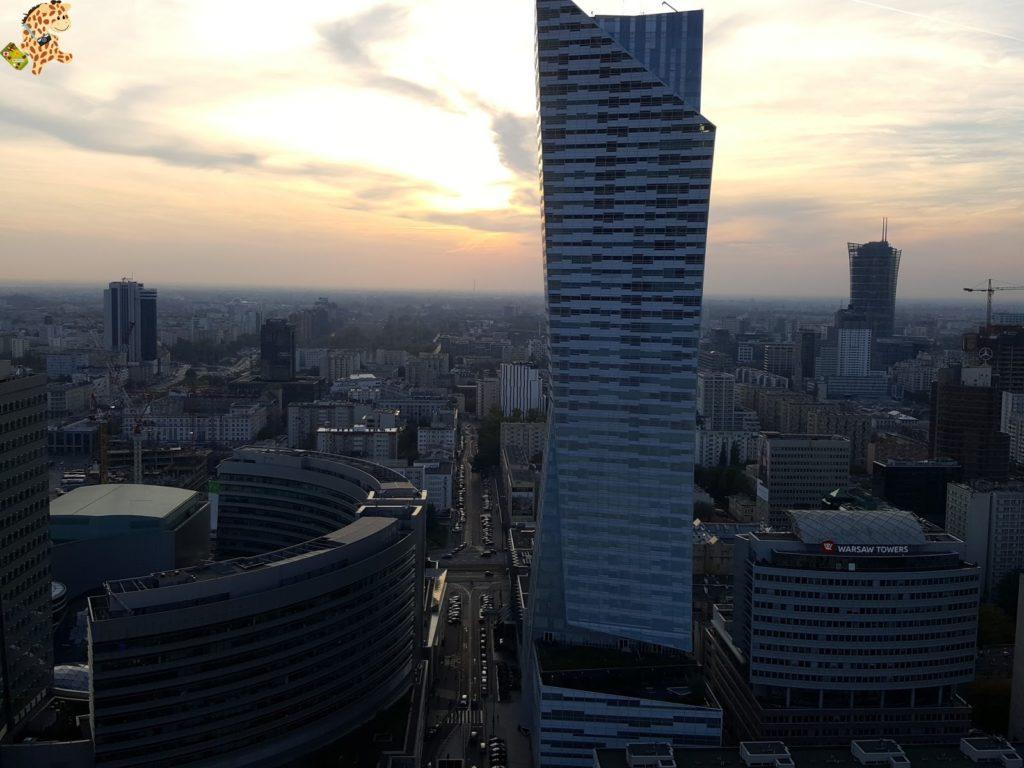 queverenvarsovia285529 1024x768 - Varsovia en un día: qué ver y qué hacer